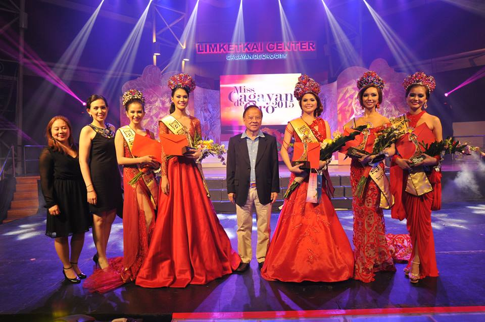 miss cdo 2015 winners