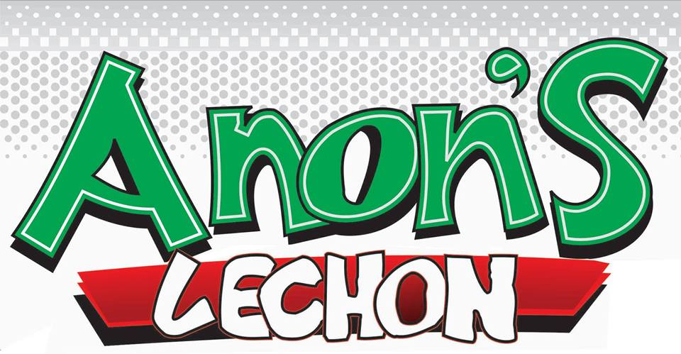 anon's lechon