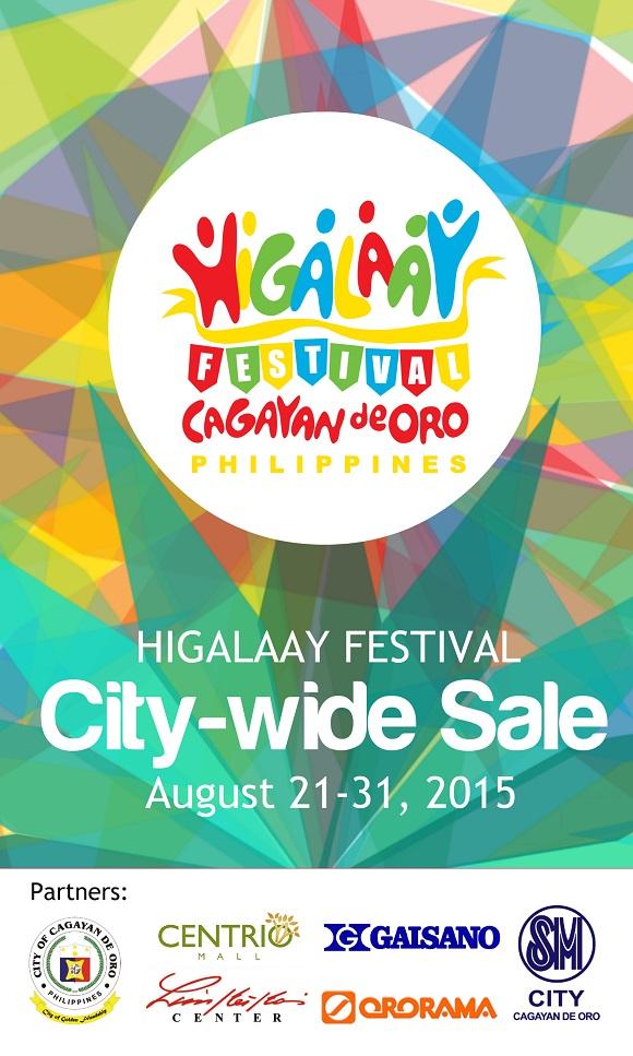 higalaay sale 2015