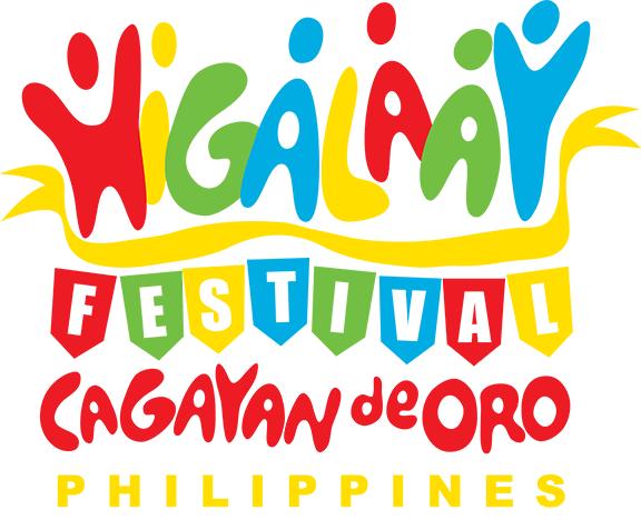 higalaay festival 2015