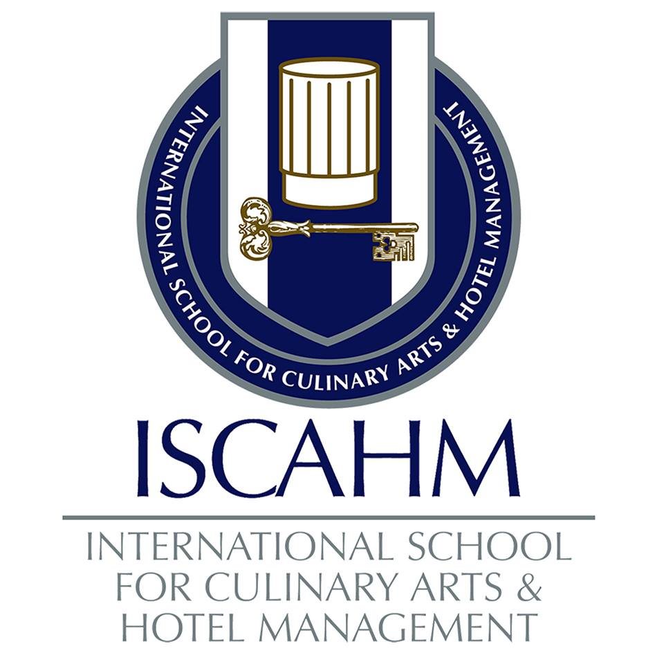 iscahm international school for culinary arts and hotel management