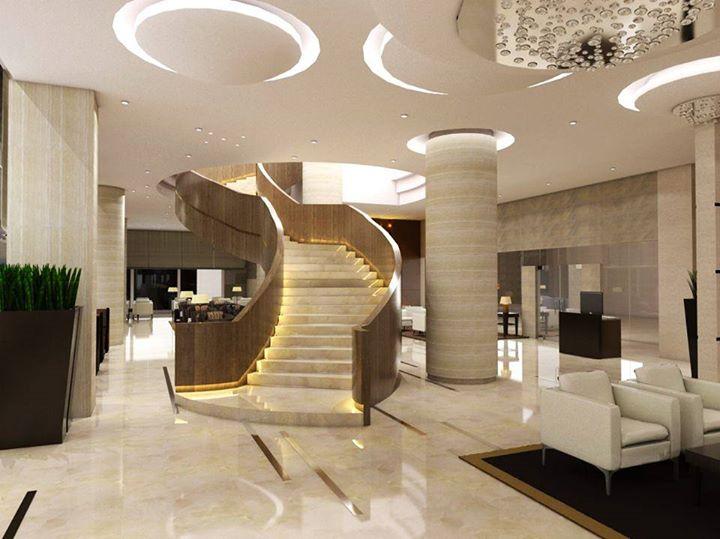 limketkai luxe hotel cdo cagayan de oro