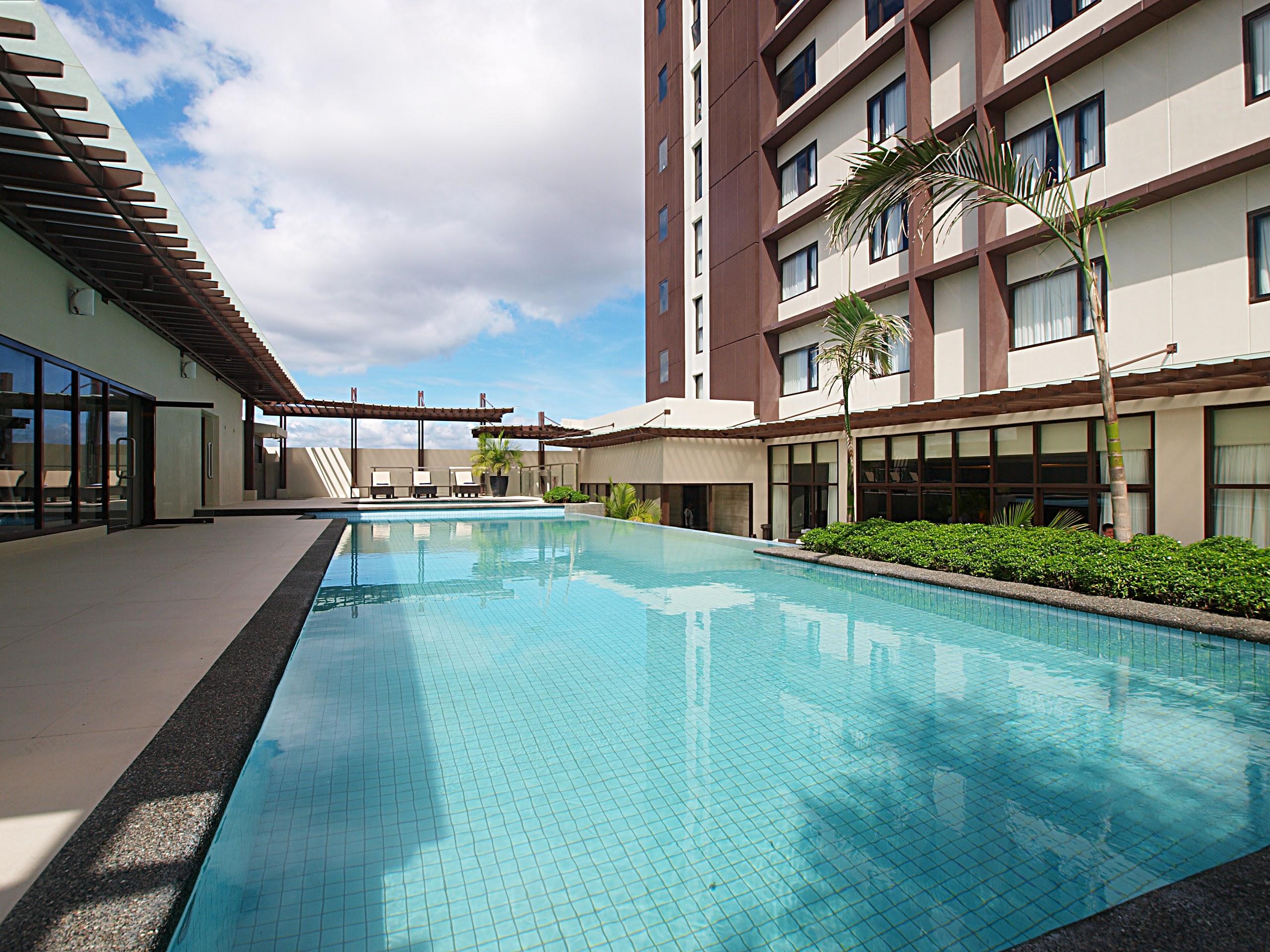 Seda Hotel Centrio The Perfect Epitome Of Class Elegance Modernity