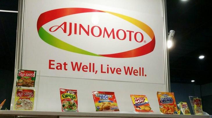 ajinomoto products