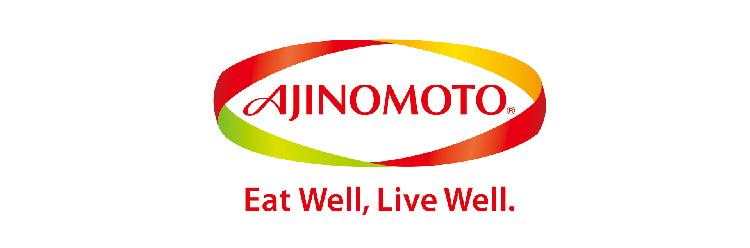 ajinomoto slogan