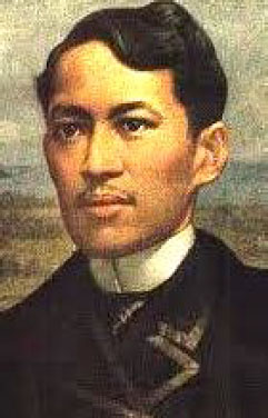 theme about story of jose rizal Jose rizal is a famous hero in the philippines jose rizal was born on june 19th, 1861 in calamba, philippines to a middle class family in the province of laguana his parents were francisco mercado and teodora alonzo.