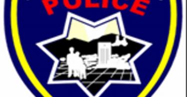 Cdo Police Station