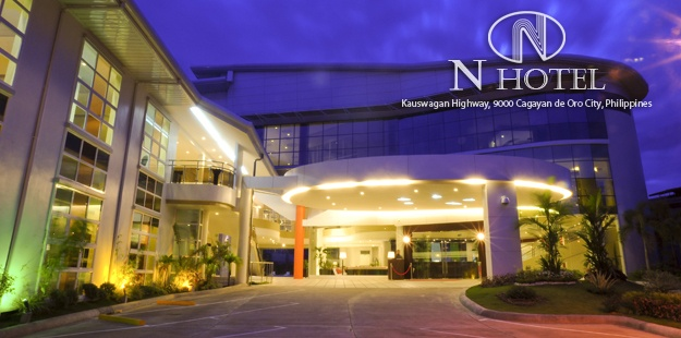 Caan De Oro Hotels And Inns Newatvs Info