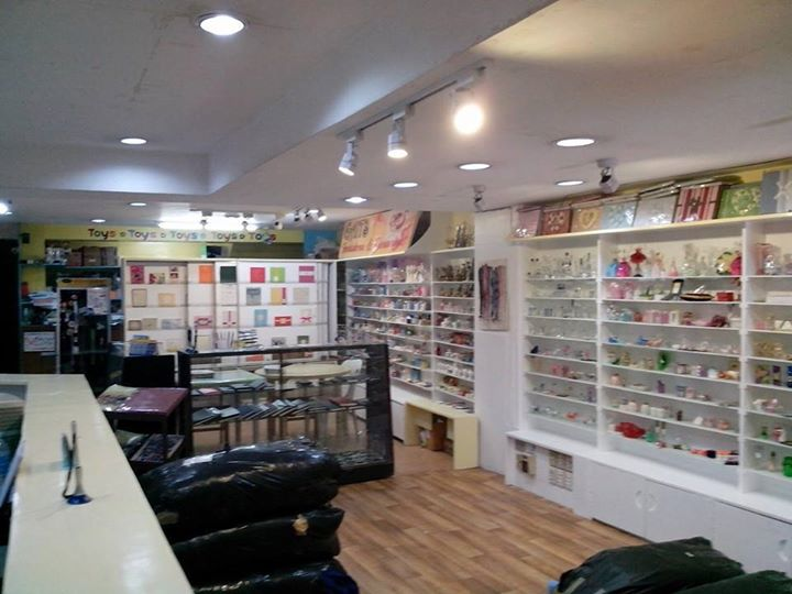 Gifts For Interior Designers famous gift shops and craft stores in cagayan de oro – alternative