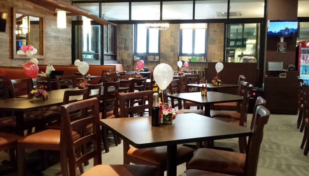 Popular seafood restaurants in cagayan de oro and their specialties Robinson s home furniture philippines