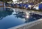 blu sands resort