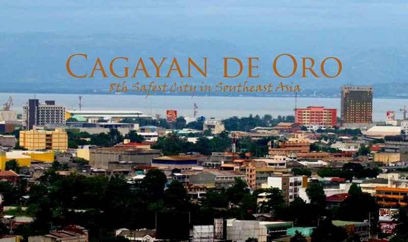 Cagayan De Oro Hookup Sites