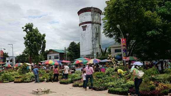 City Museum of Cagayan de Oro tourist spots