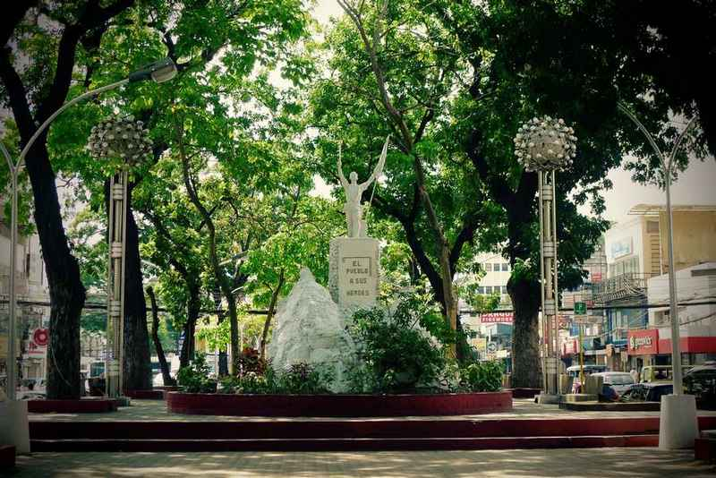the city of golden friendship cagayan The city of golden friendship find out why cagayan de oro is quickly becoming one of the philippines' major tourist destinations when you think about where to go while visiting the philippines, probably manila, and maybe cebu, pop into mind.