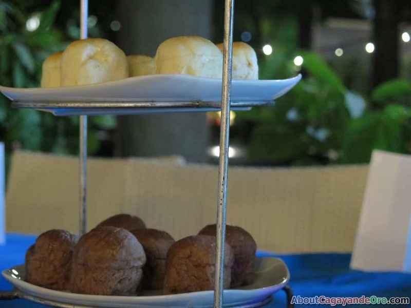 Maison De Bonbon Cafe And Restaurant Menu