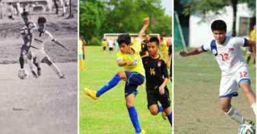 footballers from cagayan de oro