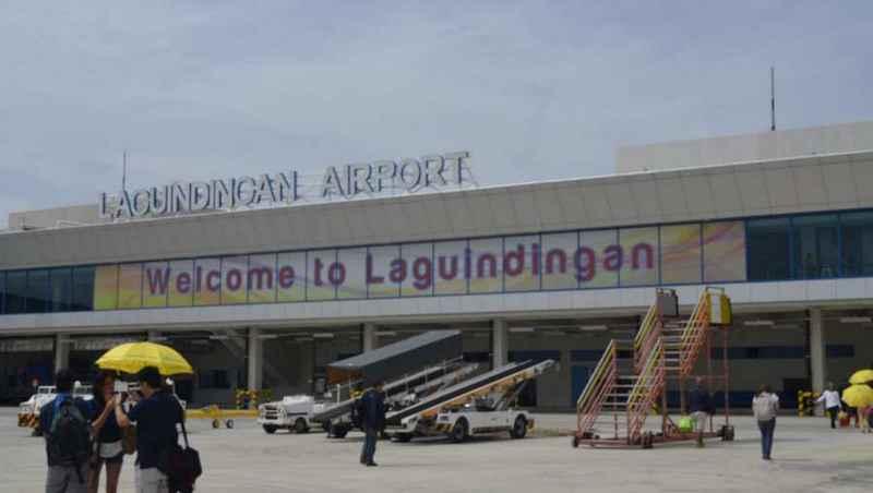 cagayan de oro tourist spots