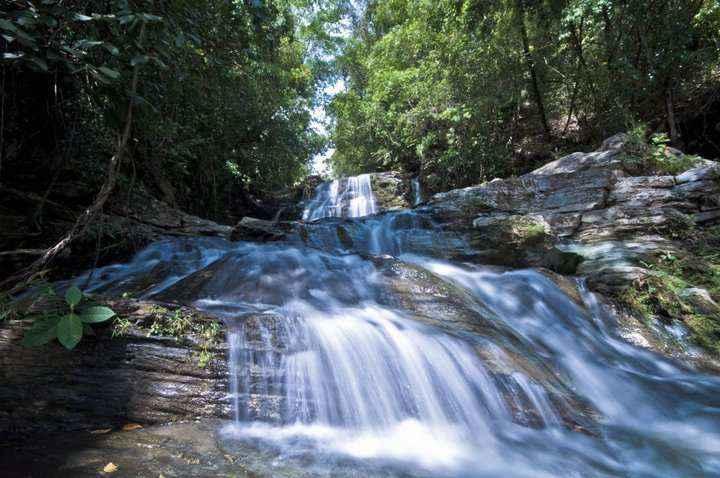 mapawa nature park cagayan de oro tourist spots