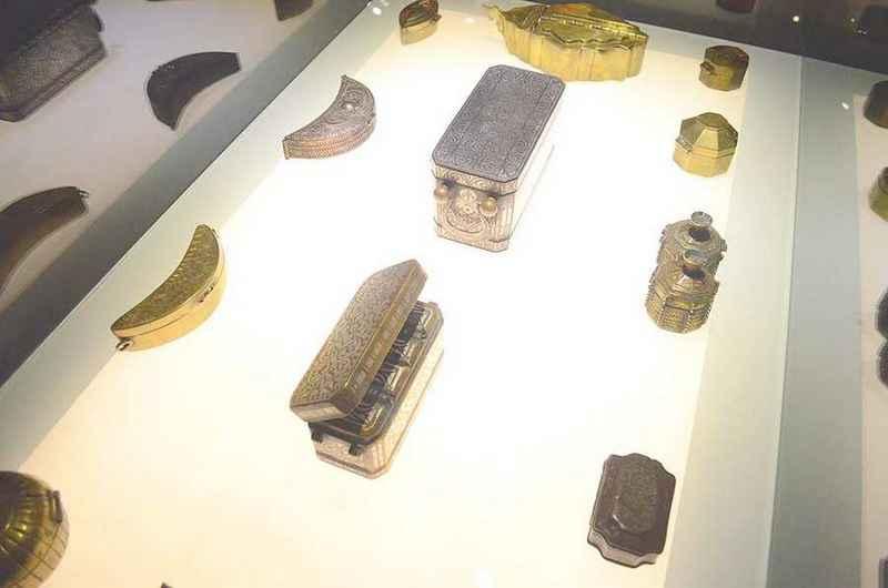 Museum of Three Cultures Cagayan de Oro Tourist Spots