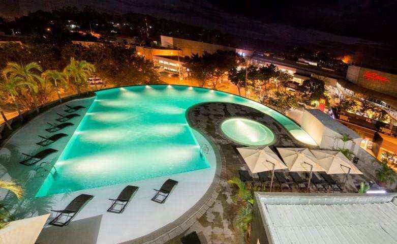 Top 10 Hottest Dating Spots In Cagayan De Oro For Something Different With Your Partner Whether