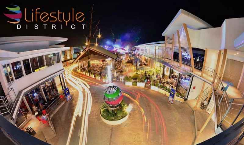Dating Place In Cagayan De Oro City