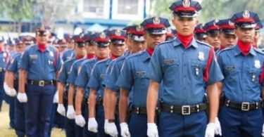 northern mindanao police