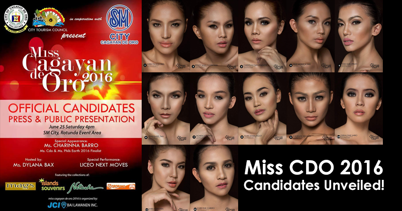 miss cdo cover