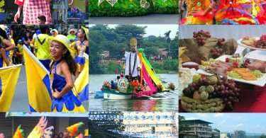 higalaay festival 2016