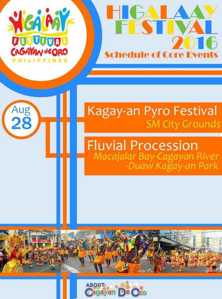 Higalaay 2016 Part4