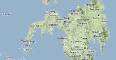west philippine sea dispute pdf