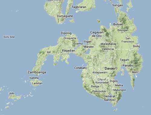p14 7b worth of investments approved in mindanao for the first