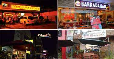 top sulit food places in cdo