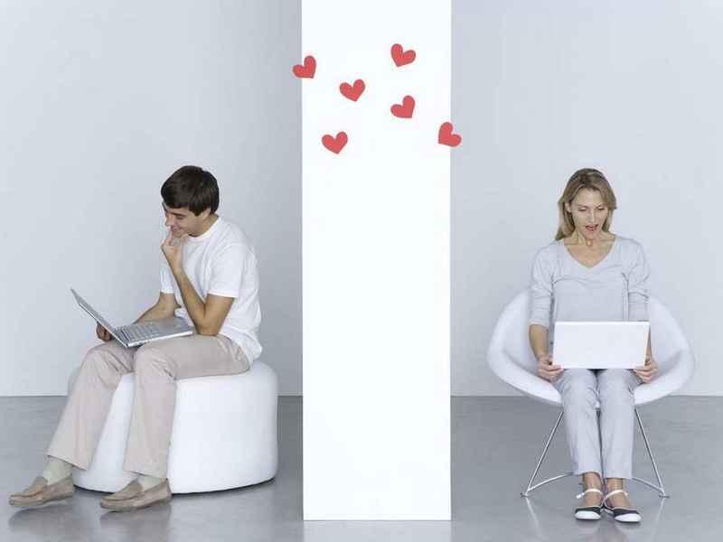 online-dating-rex