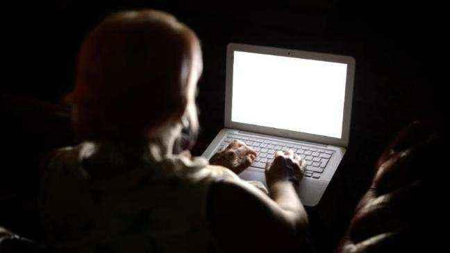 Image Source | home.bt.com