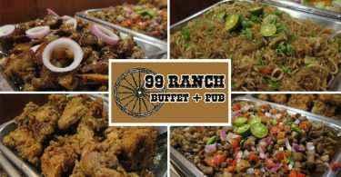 99ranch buffet cdo
