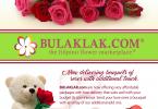 bulaklak.com