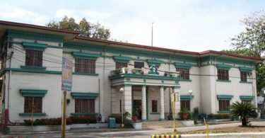 cdo city hall