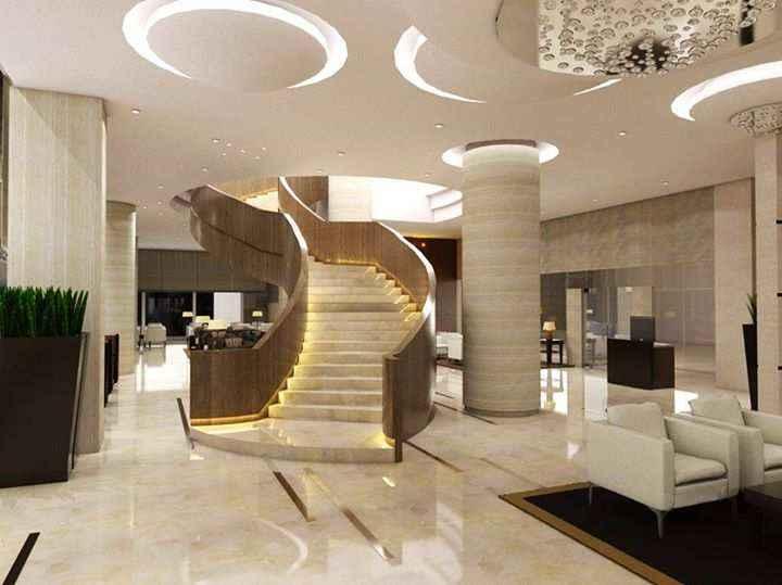 Image Source | Facebook: Limketkai Luxe Hotel