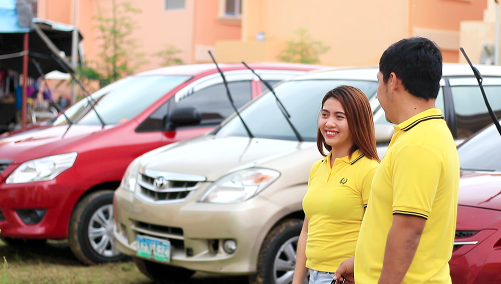 jazzjulo rent a car cdo