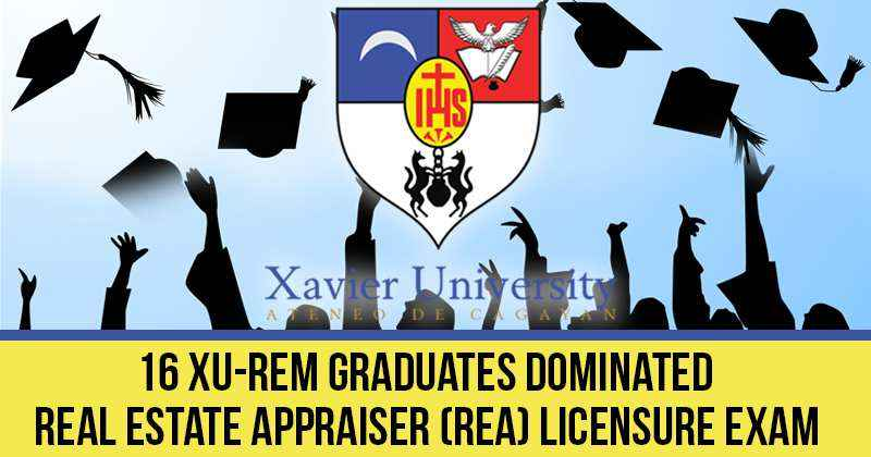 xu-rem graduates