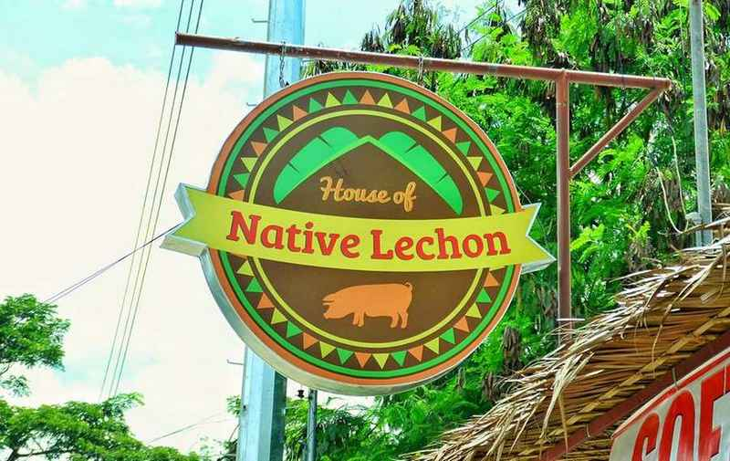Image Source | Facebook: House of Native Lechon