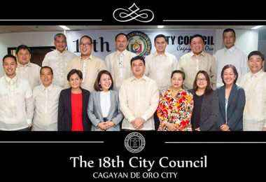 cdo city council 2017 budget