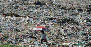 cdo landfill