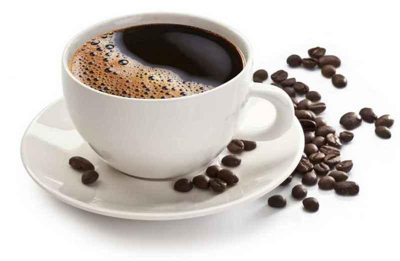 happy foods coffee