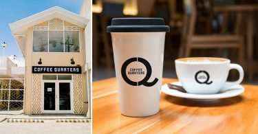 coffee quarters cdo