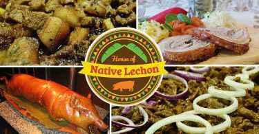 house of native lechon cdo