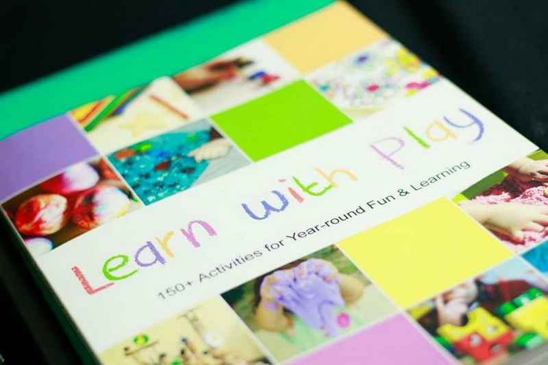 iprep play and learn center cdo