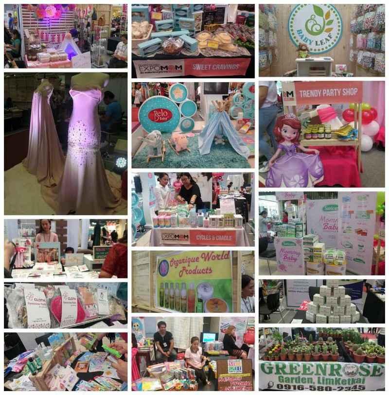 mommy-mundos-expo-mom-exhibitors