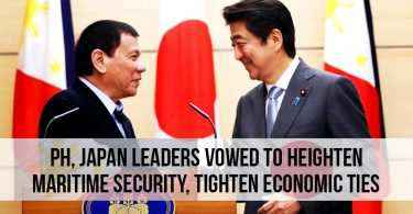 ph-japan-stronger-ties