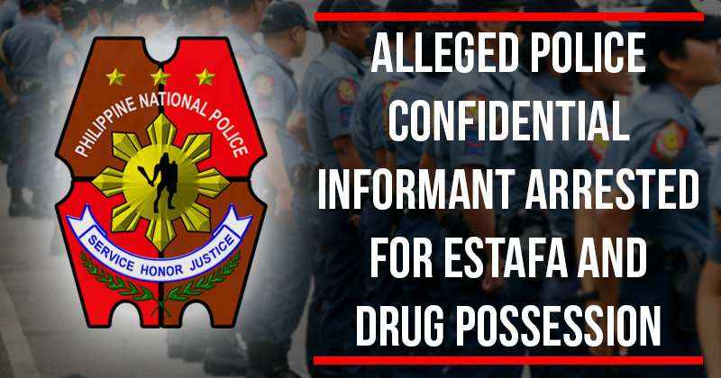 police-confidential-informant - About Cagayan de Oro